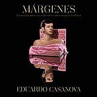 Márgenes: Un ensayo artístico sobre el ser humano