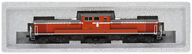 正規激安 KATO 1-701 HOゲージ KATO DD51 耐寒形 1-701 鉄道模型 ディーゼル機関車 耐寒形 B0003K45YY, 手芸&インテリア雑貨 e_chercher:6ce4a9bc --- vezam.lt