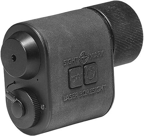 Sightmark Universal Laser Bore Sight-Laser Rouge SM39014