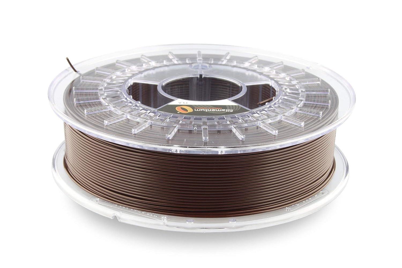 Carrete de filamento para impresora 3D Fillamentum PLA, color ...