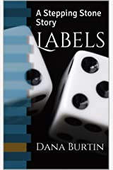 Labels: A Stepping Stone Story Kindle Edition
