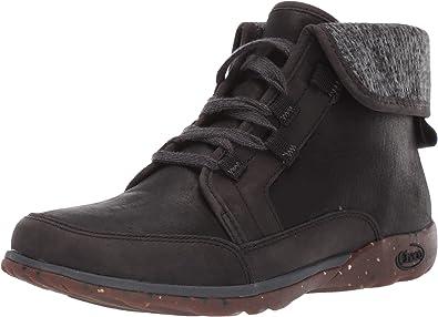 Amazon.com | Chaco Women's Barbary Boot