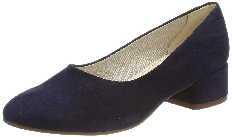 TALLA 36 EU. Vagabond Jamilla, Zapatos de tacón con Punta Cerrada para Mujer