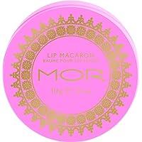 MOR Boutique Lychee Flower Lip Balm, 180ml