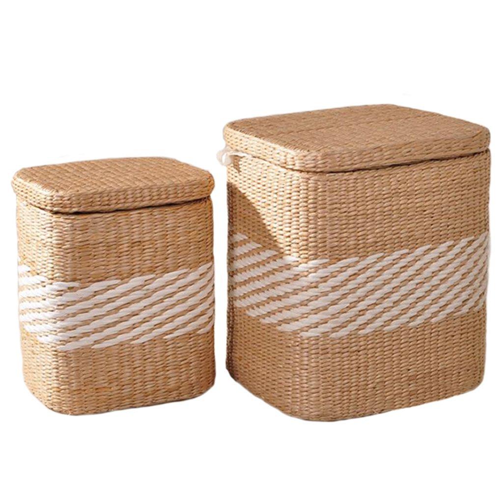 Chair Mats Seat Cushion Storage Underwear Environmental Storage Box Can Bear a Weight of 150 kg Storage Box Finishing Box Environmental Protection Furniture Accessories
