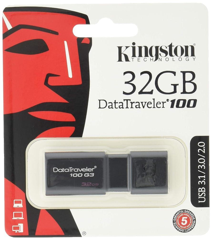 ニコチンどちらもバストTranscend USBメモリ 64GB USB 3.1 スライド式 ブラック TS64GJF790KBE 【Amazon.co.jp限定パッケージ】