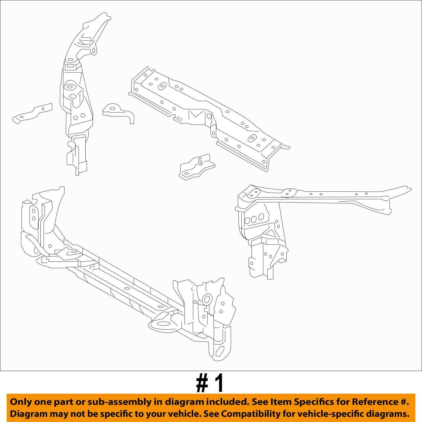 Transparent Hose /& Stainless Banjos Pro Braking PBR5859-CLR-SIL Rear Braided Brake Line