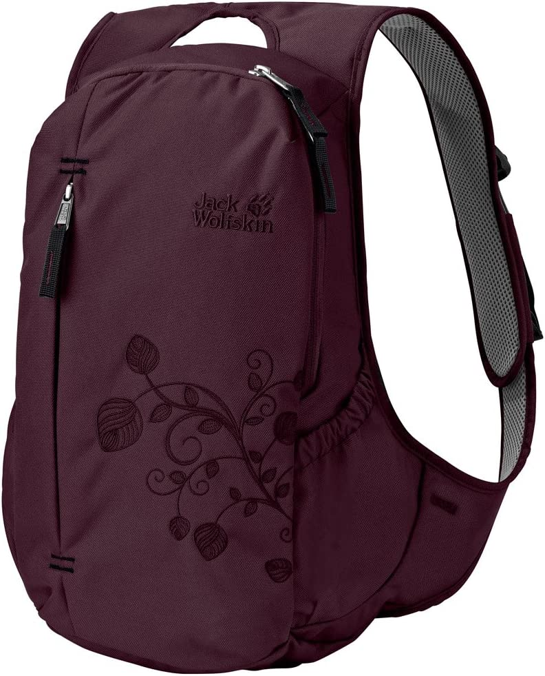 Jack Wolfskin Velocity 12 Running Backpack – That Running Thing