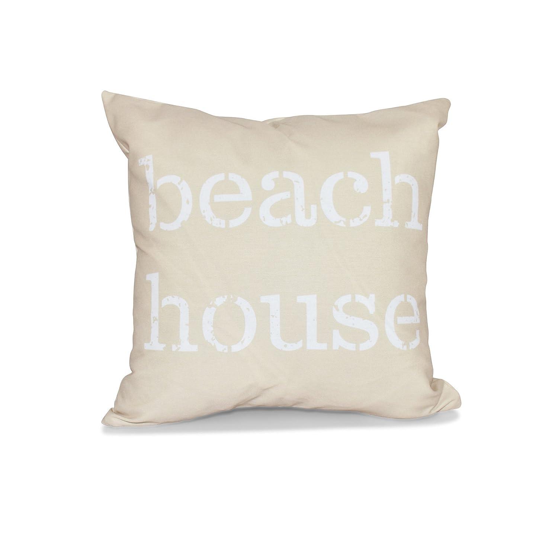 26 Round Floor Pillow Kess InHouse Julia Grifol My Delicate Flowers Blue Green