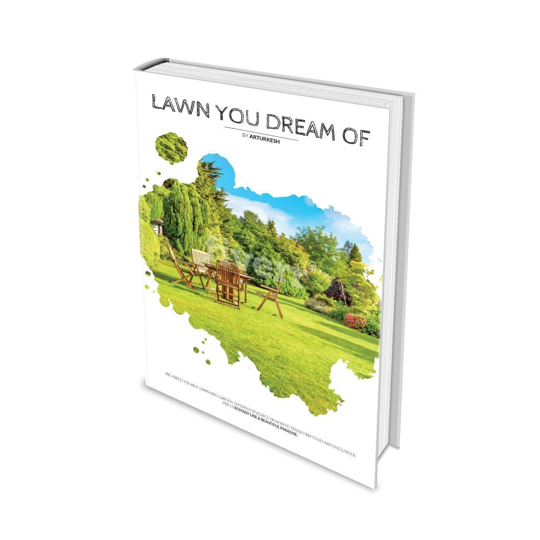 AM132642 John Deere Right Taillight X485 X495 X585 X728 XSERIES + Free ebook (Lawn You Dream of)