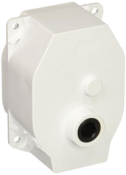 amazon com whirlpool 2252130 motor home improvement rh amazon com