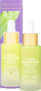 product image for Pacifica Beauty Pore Warrior Booster Serum , 0.25 pounds