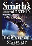 Smith's Monthly #37 (Volume 37)