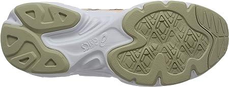 ASICS Gel-Bondi, Zapatillas de Running para Mujer