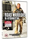Road Warriors in Afghanistan [Import anglais]
