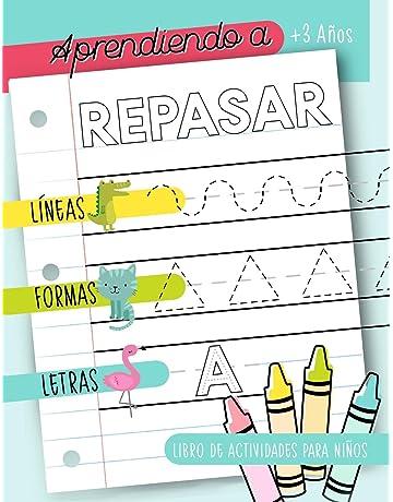 Libros | Amazon.es