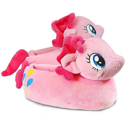 My Little Pony Glitter Wings Girls