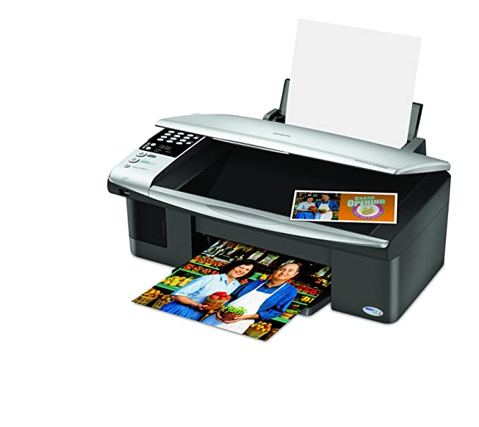 EPSON STYLUS CX7000F ALL-IN-ONE PRINTER DRIVER FOR MAC DOWNLOAD