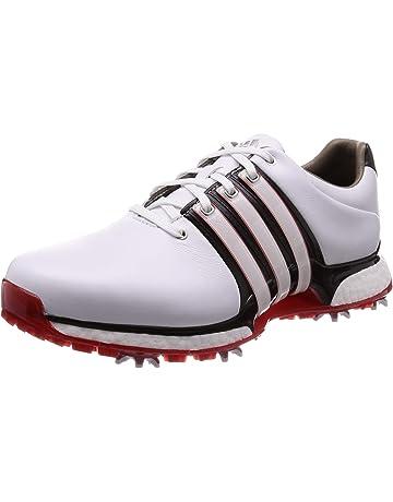 new style c12e0 20fe2 adidas Tour360 XT(Wide), Chaussures de Golf Homme