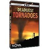 Deadliest Tornadoes