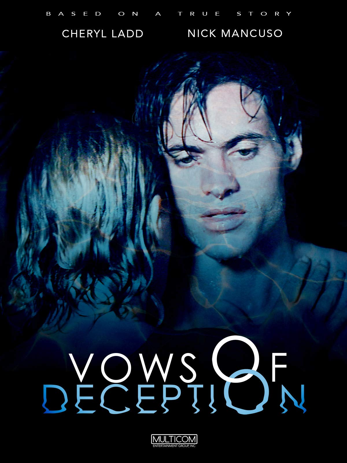 Vows of Deception (En Español)