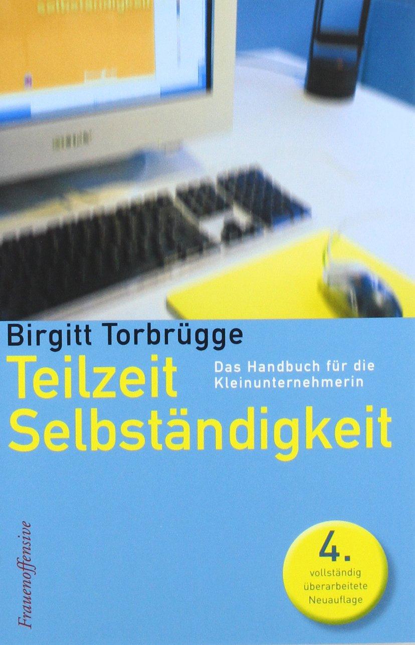 teilzeitselbstndigkeit-das-handbuch-fr-die-kleinunternehmerin