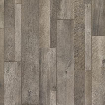 Mannington 28200 S Restoration Collection Keystone Oak Laminate