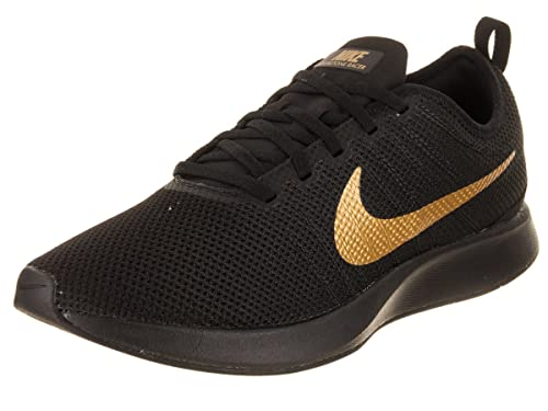 newest ea904 6939e Nike Dualtone Racer Scarpe Indoor Multisport Uomo Amazon.it Scarpe e borse