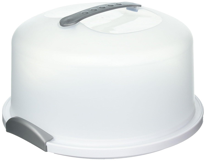 Sterilite ST0200-8004 B0000CF8Q6 1 pack White