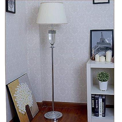 Amazon Com Pllp Home Floor Lamp Floor Standing Reading Led