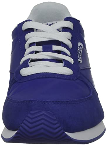 Reebok Reebok Royal Complete Mid - Zapatillas, color V 45199, color 44
