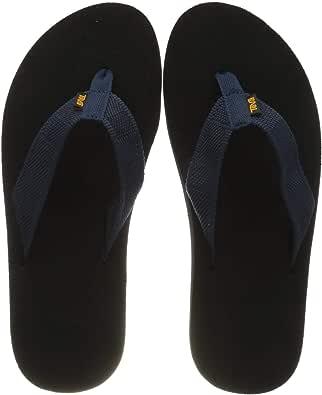 Teva Men's M Mush II Sandal