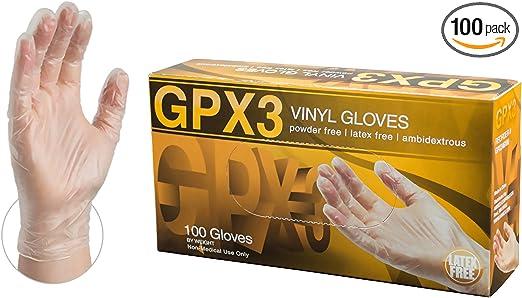 Xxx sex video 3gp mp4