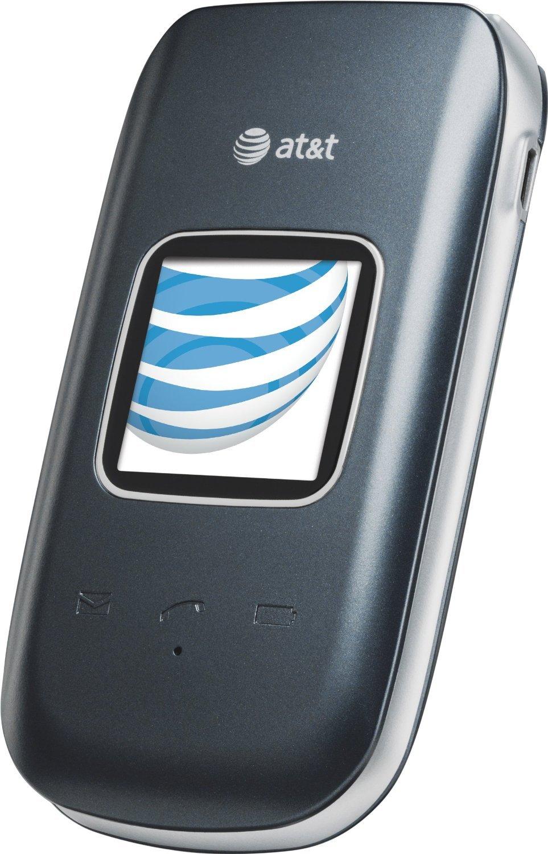 amazon com pantech breeze 3 basic flip phone gsm unlocked cell rh amazon com AT&T Pantech Phone Manual AT&T Pantech Cell Phone Manual