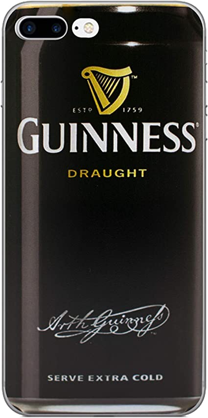 coque biere iphone 7