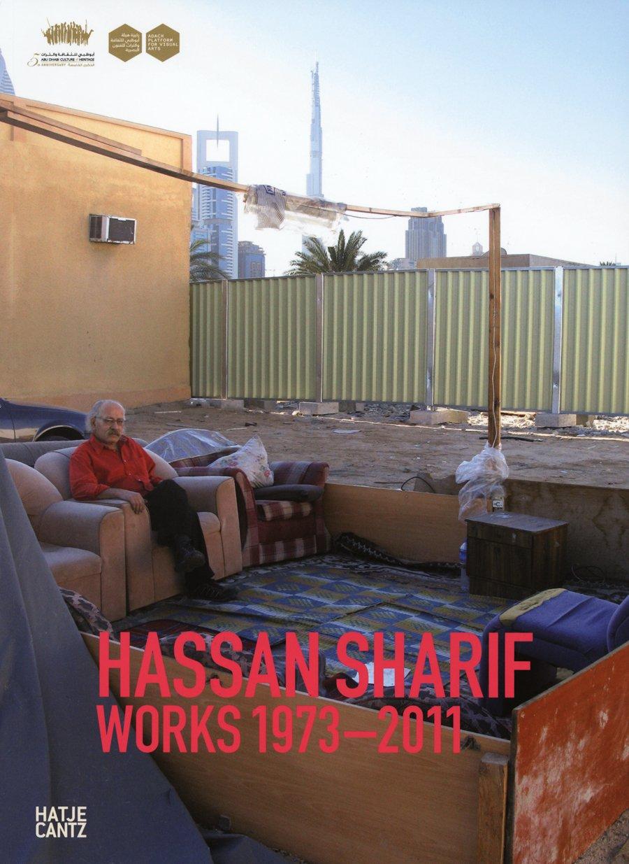 Download Hassan Sharif: Works 1973-2011 ebook