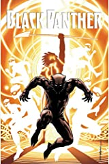 Black Panther: A Nation Under Our Feet Book 2 Paperback