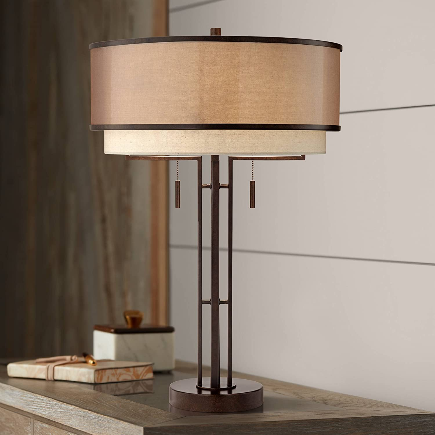 Trend 2018 And 2018 Contemporary Table Lamps 300×300.jpg