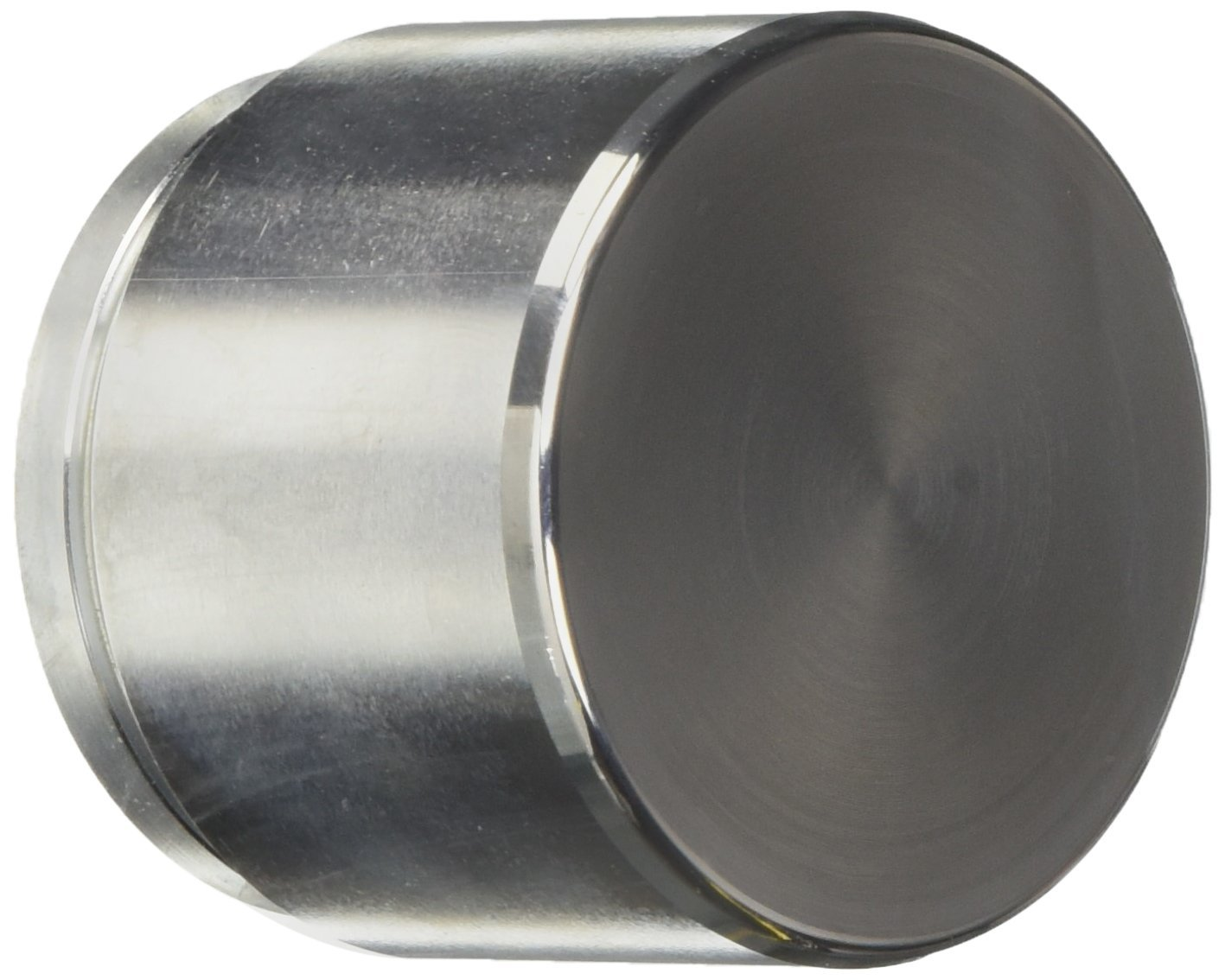 Carlson Quality Brake Parts 7721 Caliper Piston