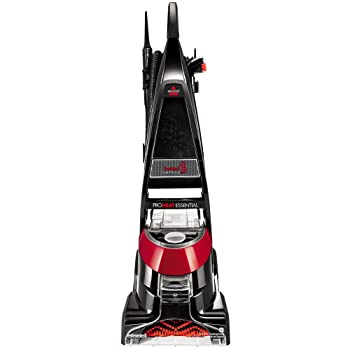 Bissell ProHeat 1887 Carpet Cleaner