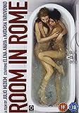 Room In Rome [Edizione: Regno Unito] [Reino Unido] [DVD]