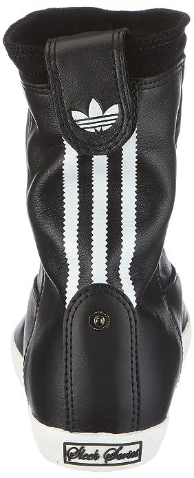 adidas Originals Adria SUP HI Sleek G51385 Damen Stiefel