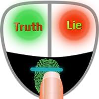Lie Detector Sensor Prank