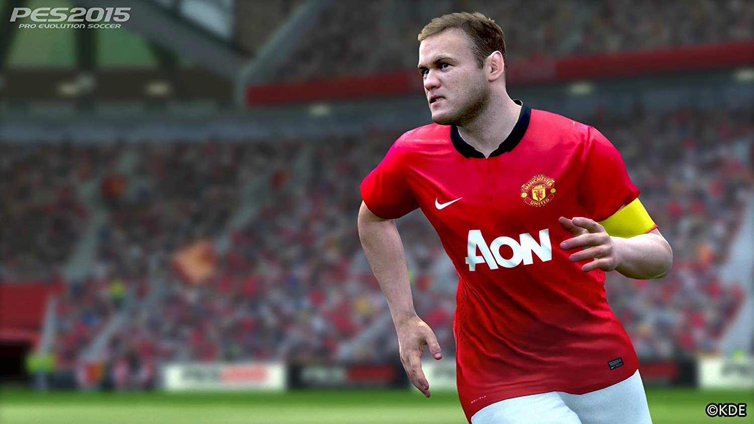 download pes 2015 for ps2