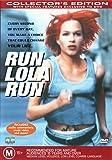 Run Lola Run (DVD)