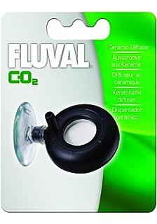 Pumps (water) Fluval 88g-co2 Bubble Counter Pet Supplies 3.1 Ounces