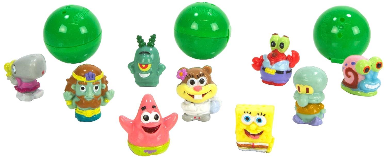 100 41 Spongebob Classroom Door Decoration 81 Best