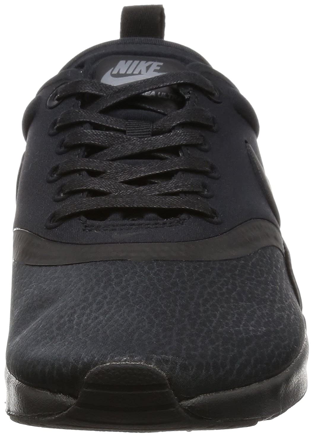 Amazon.com | Nike Womens Air Max Thea Ultra PRM Running Shoe | Road Running