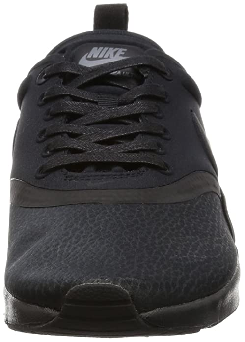 new arrival 07b91 d6da0 Amazon.com   Nike Women s Air Max Thea Ultra PRM Running Shoe   Road Running