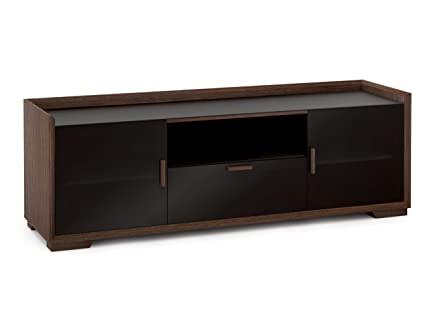 Salamander Designs SDAV2 Triple Model 7224 AV Basics Cabinet   Wenge  Espresso